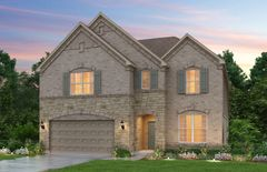 23931 Bearberry Thicket Trl (Amherst)