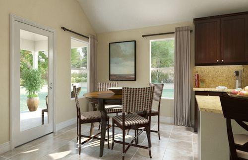 Breakfast-Room-in-McKinney-at-Hidden Lake-in-Tomball