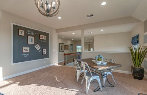 Recreation-Room-in-Palomar-at-King Crossing-in-Katy