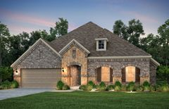 24926 Meadowthorn Crest Lane (Kennedale)