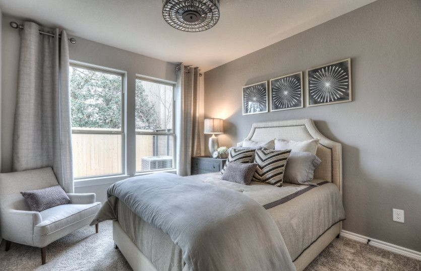 Bedroom-in-Redding-at-Summerlyn At Spring Branch-in-Houston