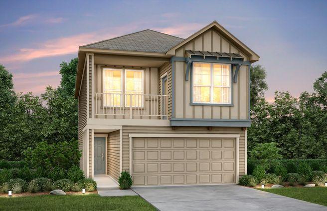 3423 Avondale View Drive (Appleridge)
