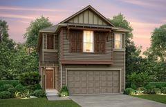 1809 Agoura Hills Drive (Wayside)