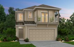 1820 Agoura Hills Drive (Pinehurst)