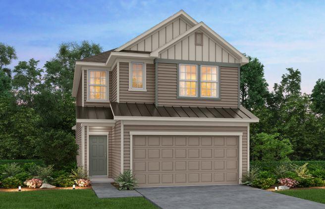 3427 Avondale View Drive (Pinehurst)