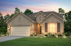 27998 Clear Pines Dr (Mooreville)