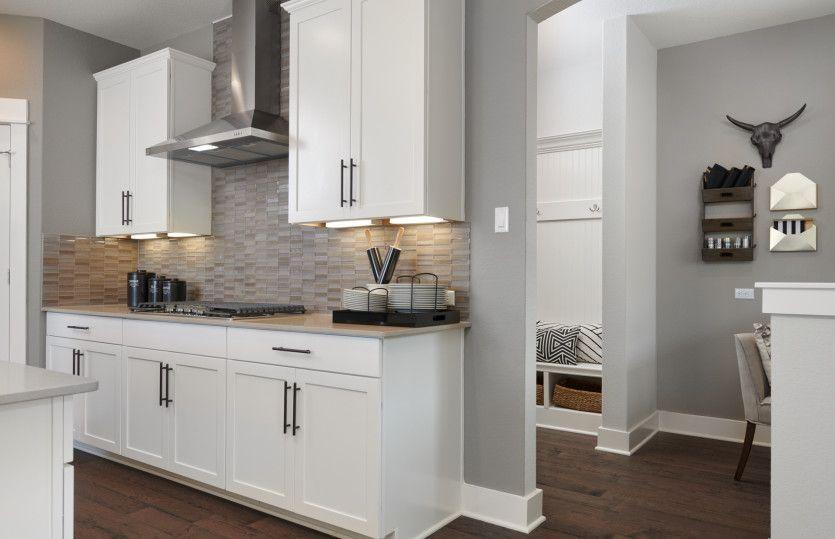 Kitchen-in-Lochridge-at-Homestead-in-Schertz