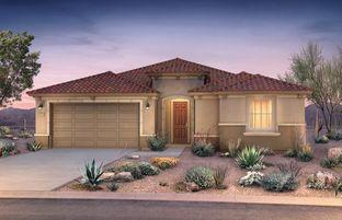 Parklane - Aloravita - Estate Series: Peoria, Arizona - Pulte Homes