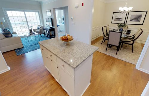 Greatroom-and-Dining-in-Hinsdale-at-Riverside Woods-in-Andover