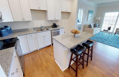 Kitchen-in-Hinsdale-at-Riverside Woods-in-Andover