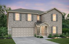 2838 RIDGE BERRY ROAD (La Salle)