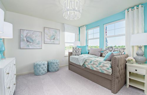 Bedroom-in-Maple Valley-at-Clark Meadows at Anson-in-Whitestown
