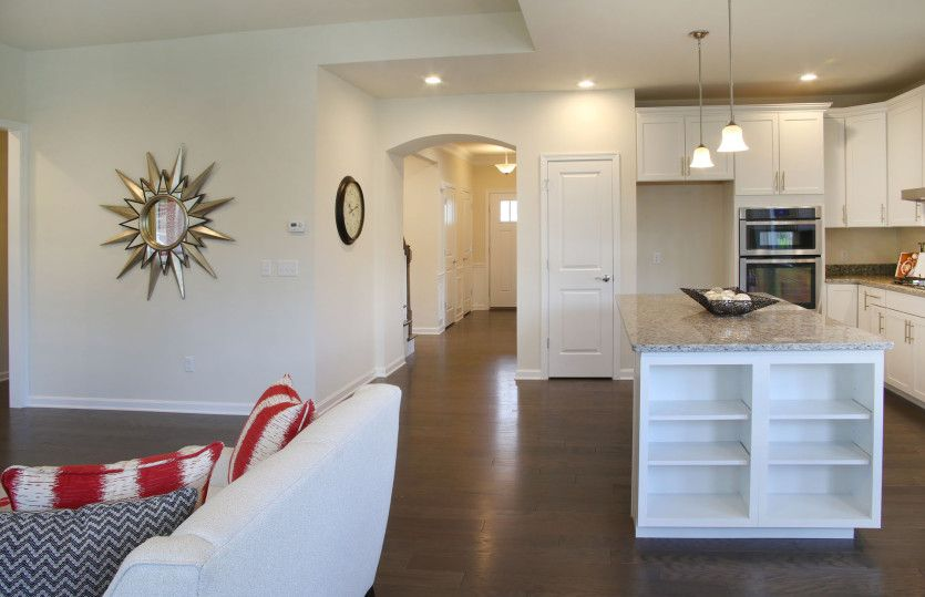 Kitchen-in-Abbeyville-at-Riverside Woods-in-Andover