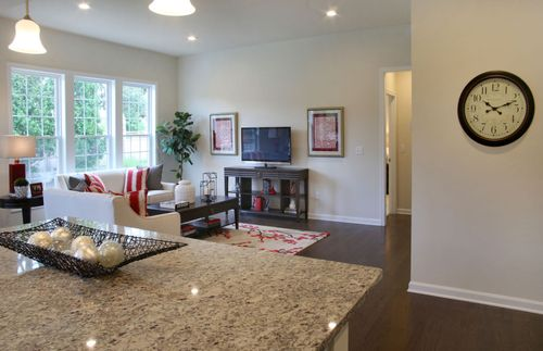 Greatroom-in-Abbeyville-at-Riverside Woods-in-Andover