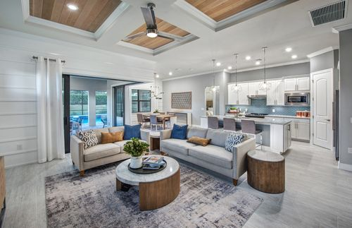 Greatroom-and-Dining-in-Summerwood-at-WildBlue-in-Estero
