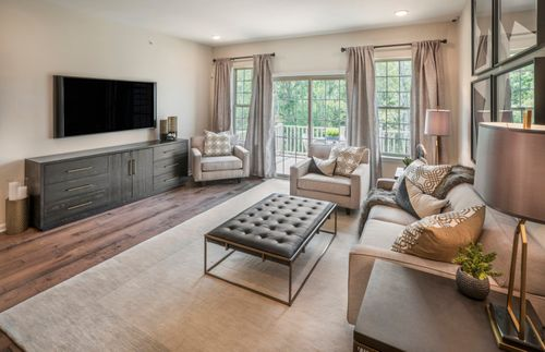 Greatroom-in-Turin with Basement-at-Hunterdon Creekside-in-Flemington