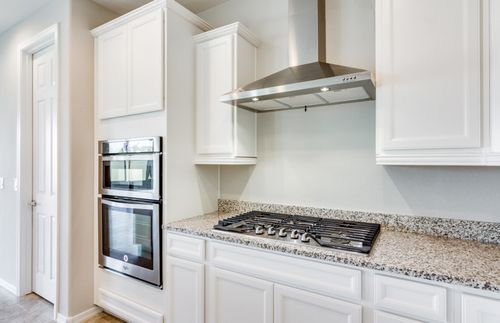 Kitchen-in-Acerra-at-Cadence - Cactus Series-in-Mesa