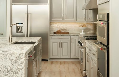 Kitchen-in-Catalina-at-Sky Crossing-in-Phoenix
