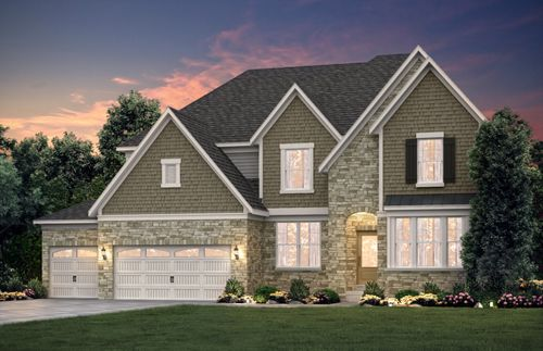 Willwood-Design-at-Miller's Farm-in-Copley