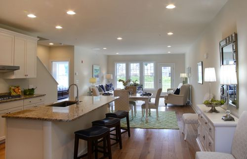 Greatroom-and-Dining-in-Milan-at-Upton Ridge-in-Upton