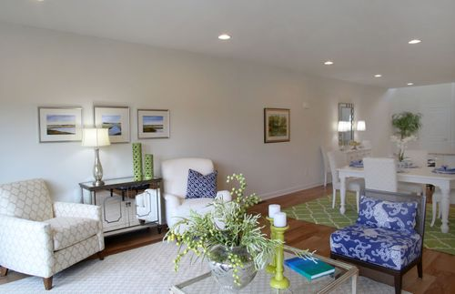 Recreation-Room-in-Milan-at-Upton Ridge-in-Upton