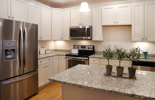 Kitchen-in-Copley-at-Martins Landing-in-North Reading