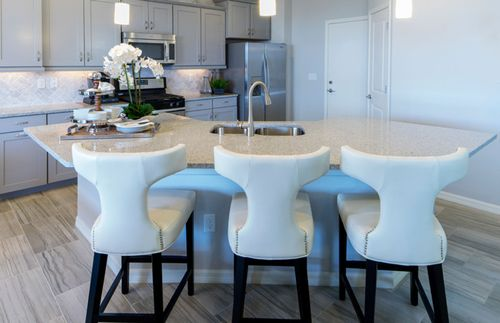 Kitchen-in-Springfield-at-Catalina-in-North Las Vegas