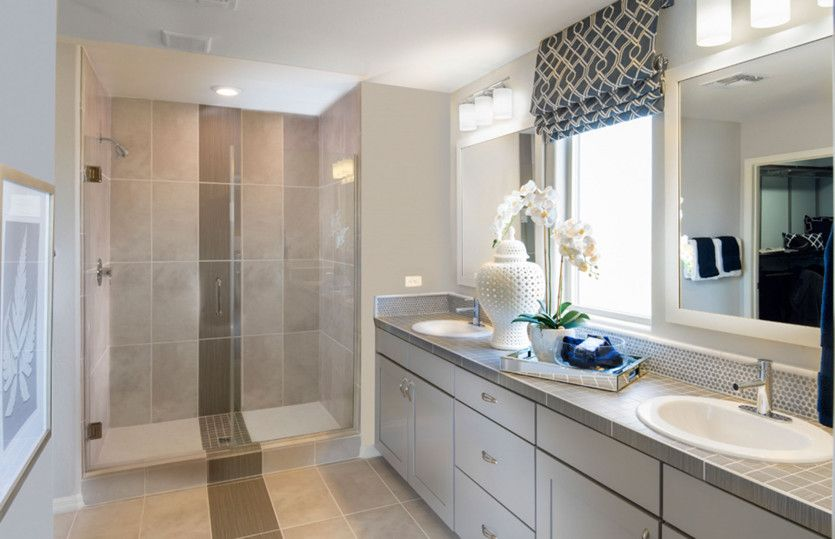 Bathroom-in-Springfield-at-Catalina-in-North Las Vegas