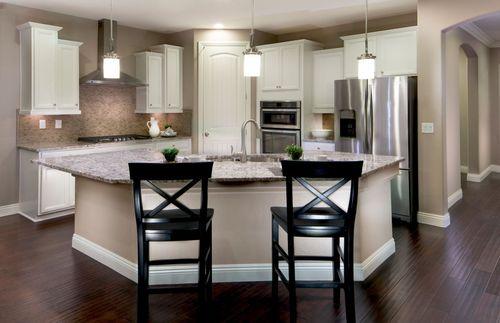 Kitchen-in-Gateway-at-Varenna-in-Henderson