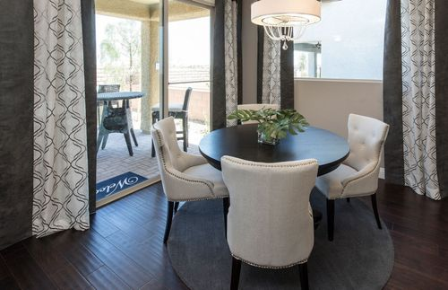 Breakfast-Room-in-Gateway-at-Varenna-in-Henderson