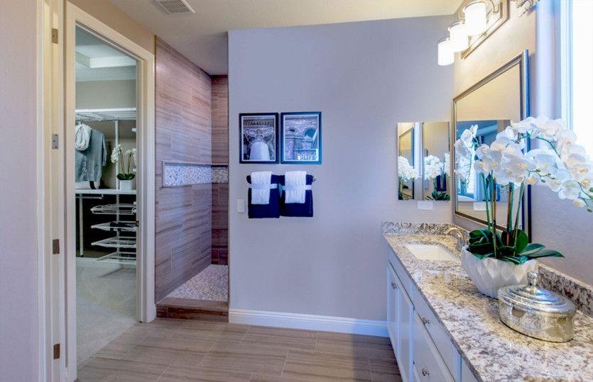 Bathroom-in-Gateway-at-Varenna-in-Henderson