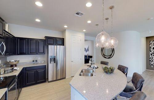 Kitchen-in-Cosenza-at-Sky Crossing-in-Phoenix