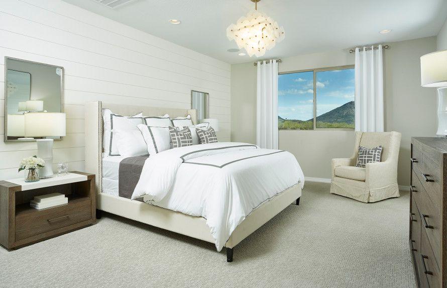'Aloravita - Estate Series' by Pulte Homes - Arizona - Phoenix in Phoenix-Mesa