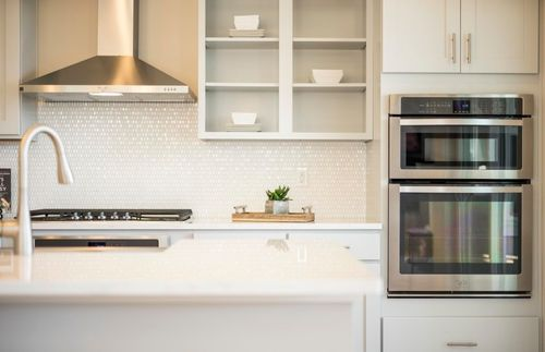 Kitchen-in-Residence II-at-14 Degrees-in-Lynnwood