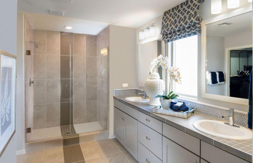 Bathroom-in-Springfield-at-Diamond Trails-in-Las Vegas