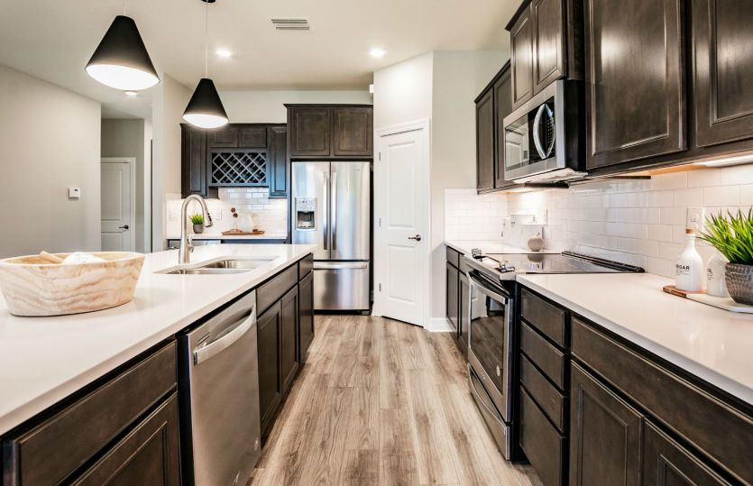 Kitchen-in-Citrus Grove-at-K-Bar Ranch-in-Tampa