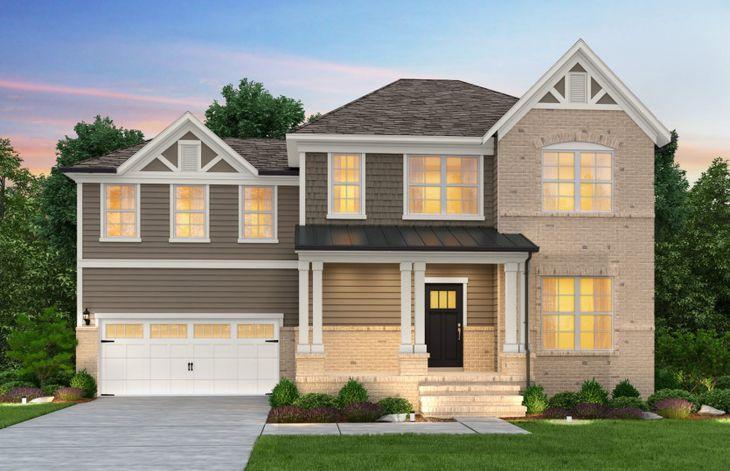 Exterior:Home Exterior NC3S