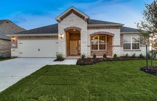 Dunlay-Design-at-Erwin Farms-in-McKinney