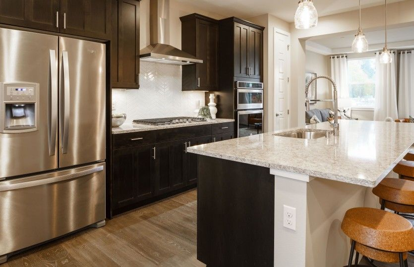Kitchen-in-Residence I-at-Urbane Village-in-Bothell