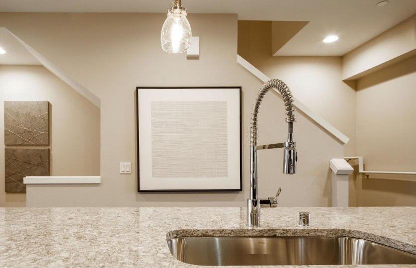 Bathroom featured in the Residence I By Pulte Homes in Seattle-Bellevue, WA