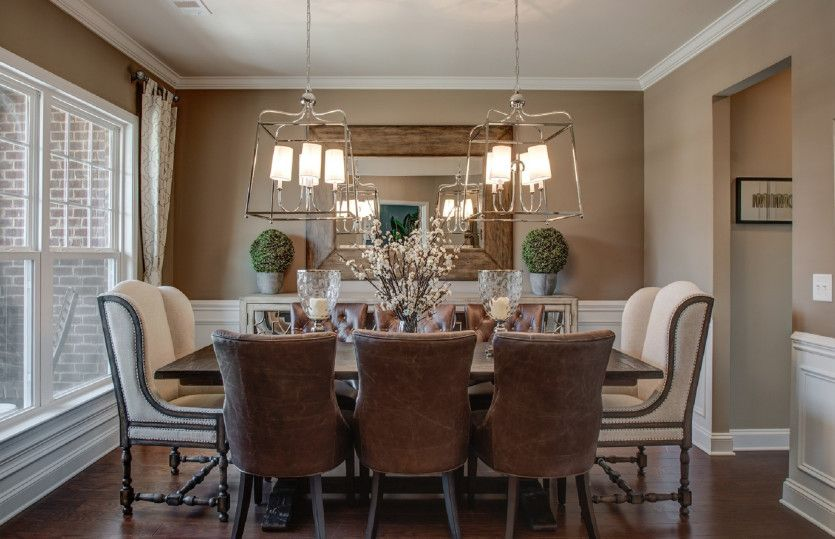 Dining-in-Wingate Reserve-at-Brixworth-in-Spring Hill