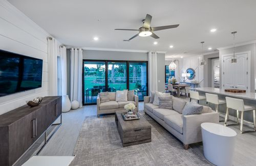 Greatroom-and-Dining-in-Pompano-at-Boca Flores-in-Boca Raton