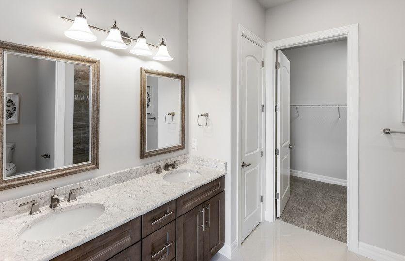 Bathroom-in-Westgate-at-Boca Flores-in-Boca Raton