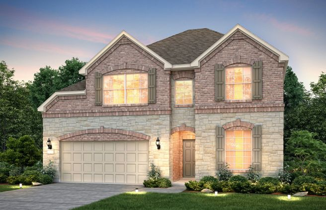 25830 HERMOSA VISTA (Lexington)