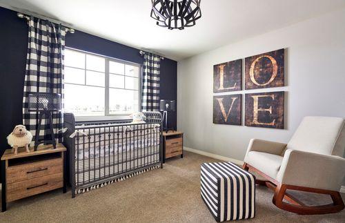 Bedroom-in-Visionary-at-Cloverdale Estates-in-Eastvale
