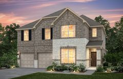 3740 Holley Ridge Way (Beaumont)