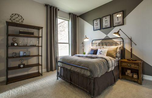 Bedroom-in-Riverbend-at-Vista Bella-in-San Antonio