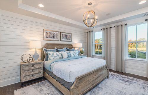 Bedroom-in-Ravenwood-at-Turner's Pointe-in-Savannah