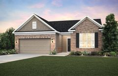 3065 Sumerlyn Court (Abbeyville with basement)