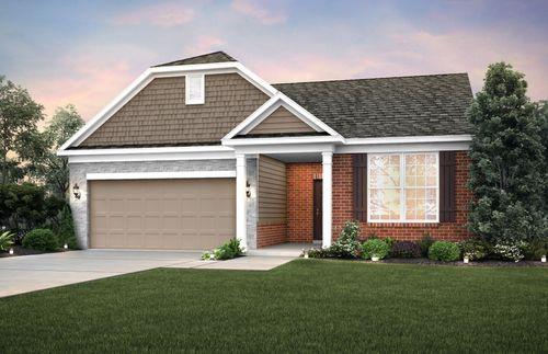 Abbeyville-Design-at-Sumerlyn-in-Auburn Hills
